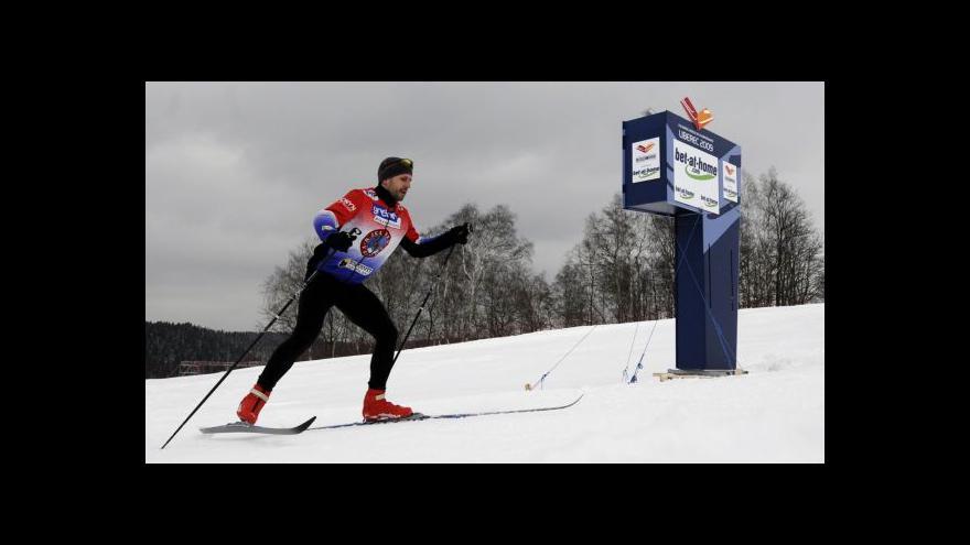 Video Liberec se vyhne pokutě 400 milionů za šampionát