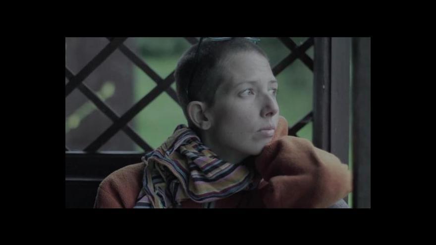 Video Joanna: O životě navzdory smrti