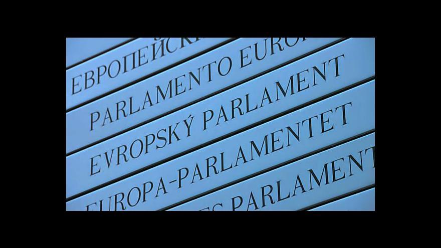 Video Horizont 24: Vítězové a poražení eurovoleb