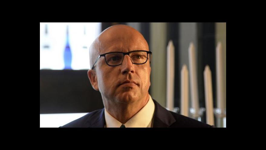 Video Telička: Nízká volební účast nahrávala jiným politickým stranám