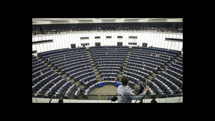 Video Horizont: Zájem o eurovolby trvale klesá