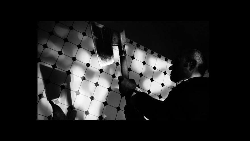 Video Antonín Kratochvíl: Vážná hudba je fantastická věc