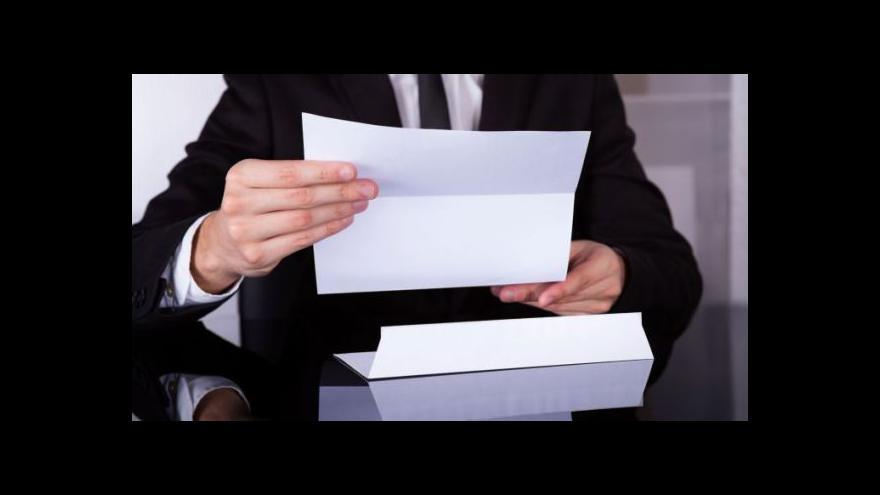 Video Zelený: Poplatky za pochybné inzeráty se šplhají až ke 4 000 korun