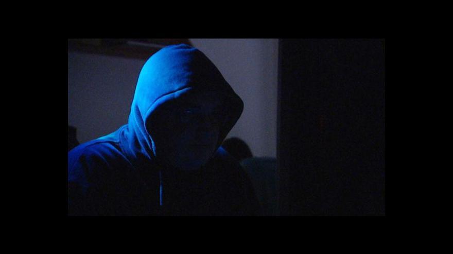 Video Hackeři ukradli z databáze eBay údaje 145 milionů lidí