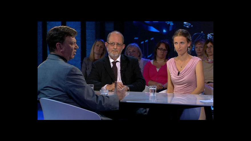 Video Nezájem o eurovolby? Přispívají k němu i média