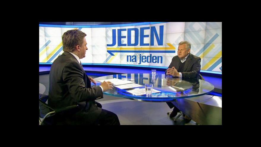 Video Platí polského exprezidenta Janukovyčovi lidé?