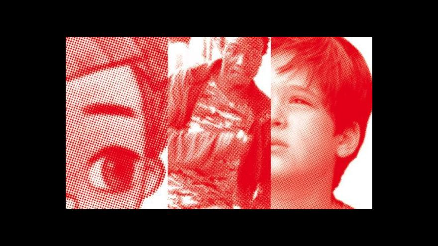 Video Markéta Pášmová: Nabídneme 365 filmů a velký doprovodný program