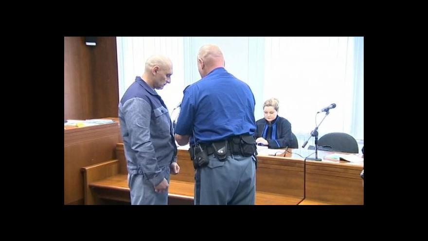 Video Soud zpřísnil tresty vyděračům