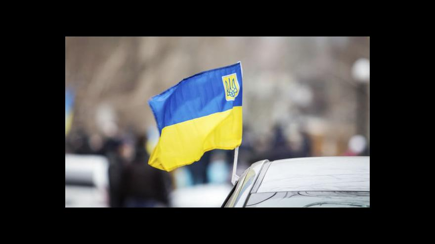 Video Votápek: Rusko zlikvidovalo systém vztahů nastavených v Evropě