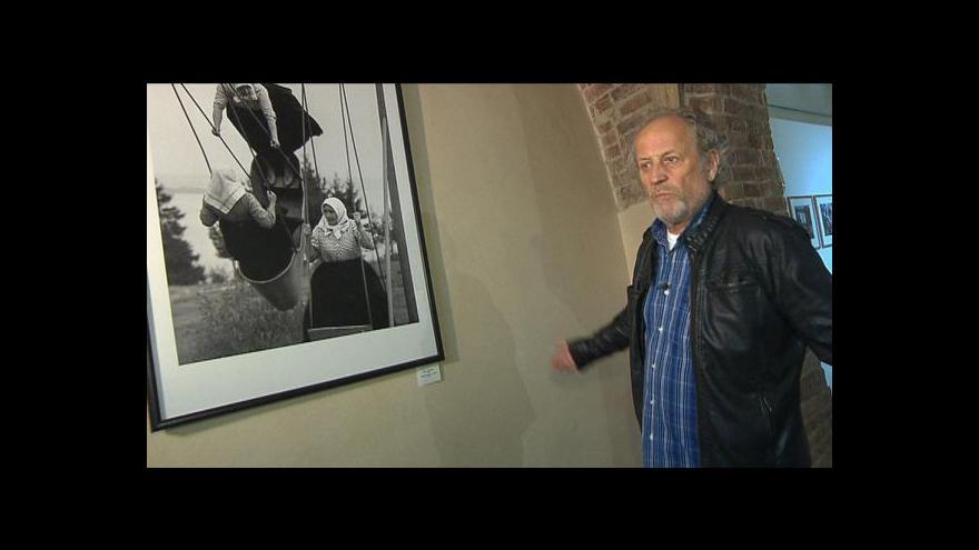 Video Fotil pro Havla i New York Times, teď Jírů rekapituluje