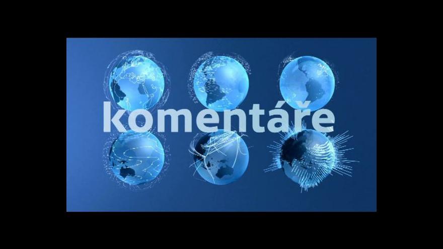 Video Strana práce, KAN a Evropští demokraté: Energetika musí být hlavně diverzifikovaná