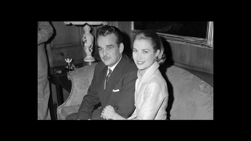 Video Horizont 24: Složitý život herečky na dvoře knížete