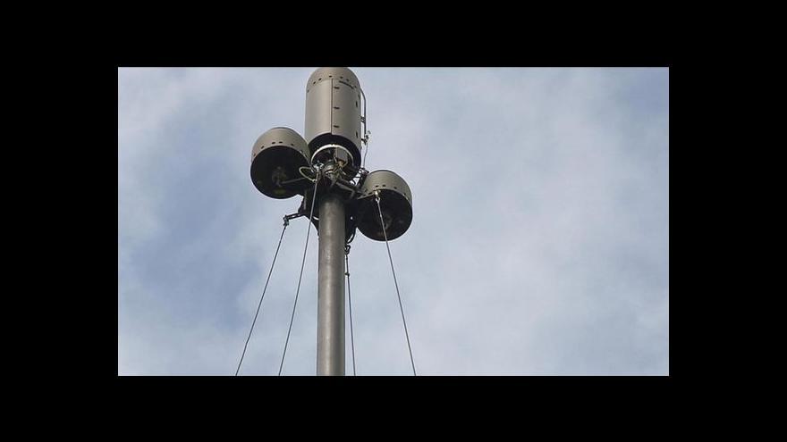 Video Češi získali průlomovou dodávku pro NATO