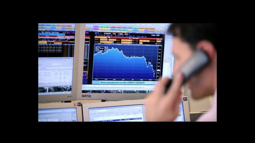 Video Lobkowicz dá k dispozici 49 procent akcií