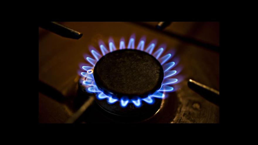 Video Gavor: Ukrajina v otázce ceny za plyn zaspala