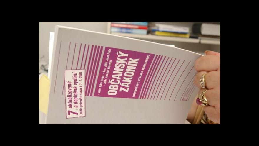 Video Události: Školy a muzea mají potíže se zdaňováním darů