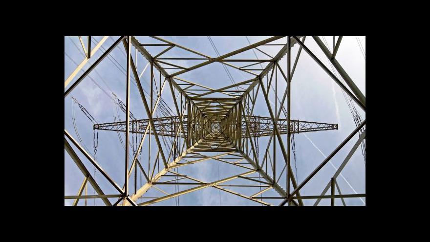 Video Aukce energií mohou občanům ušetřit tisíce ročně