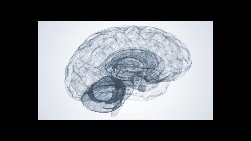 Video Neuropsychiatrické centrum – nová šance pro nemocné
