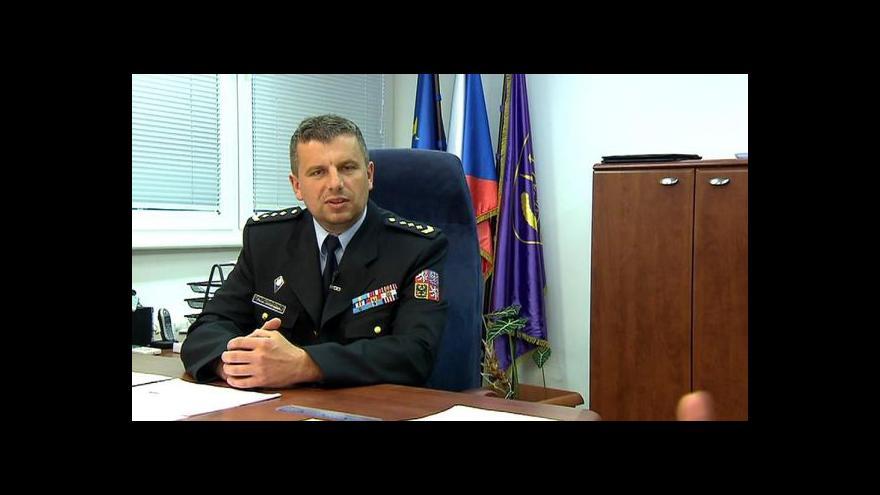 Video Vyjádření Pavla Ondráška a Heleny Válkové