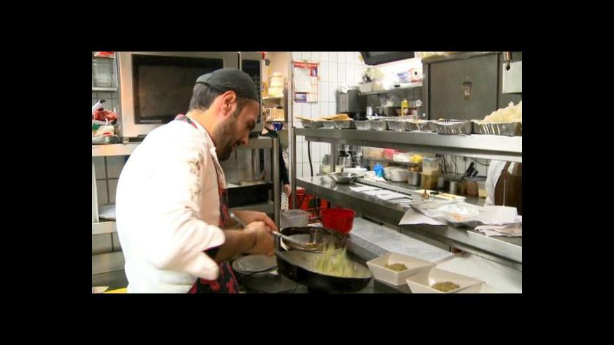 Video Mladí Italové, kteří mají inspirovat ostatní