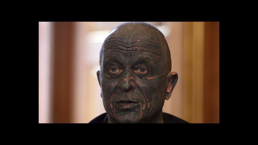 Video Vladimír Franz zpochybnil Fajtův nástup