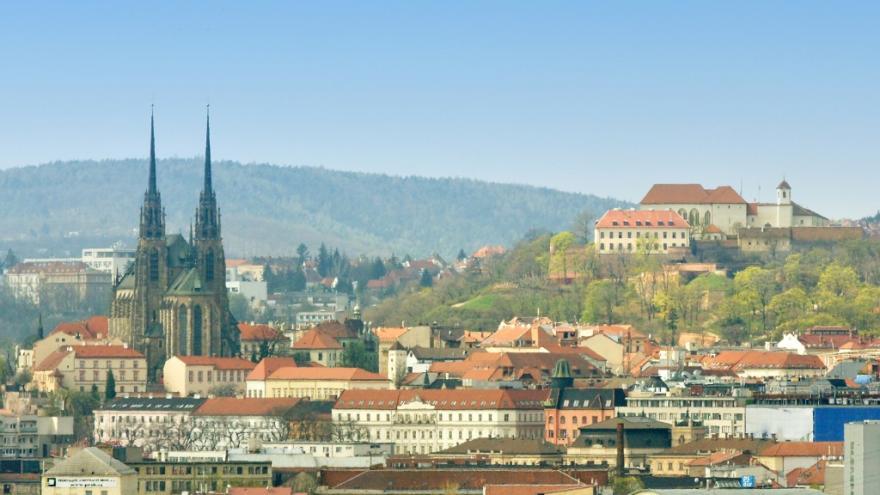 Video Brno má rozpočet na rok 2019