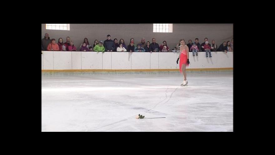 Video Rozhovor s Eliškou Březinovou