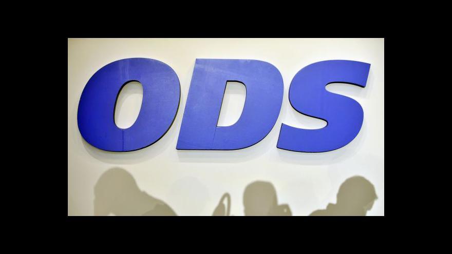 """Video ODS: Chceme pojistky proti """"vzpurným"""" úředníkům"""