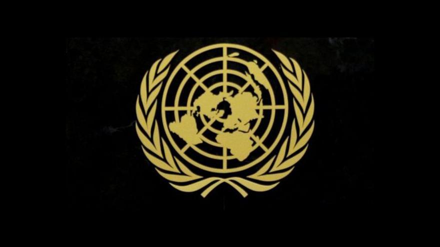 Video Diplomat Abútálebí - trn v americkém oku
