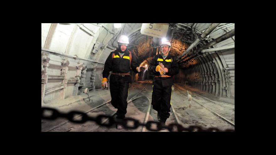 Video Slivka: Přípravy na uzavření Paskova musí začít okamžitě