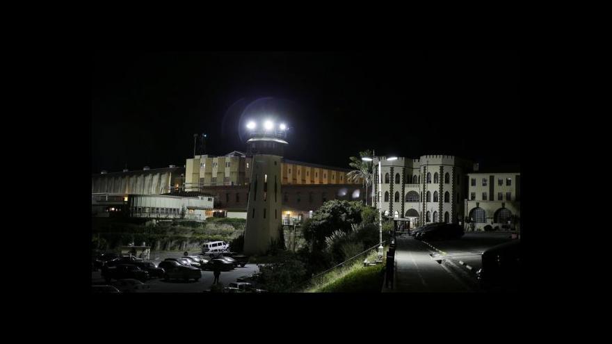 Video Program Last Mile pomáhá vězňům začít s podnikáním