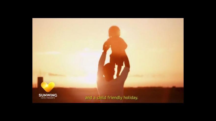 Video Horizont 24: Udělejte to pro Dánsko