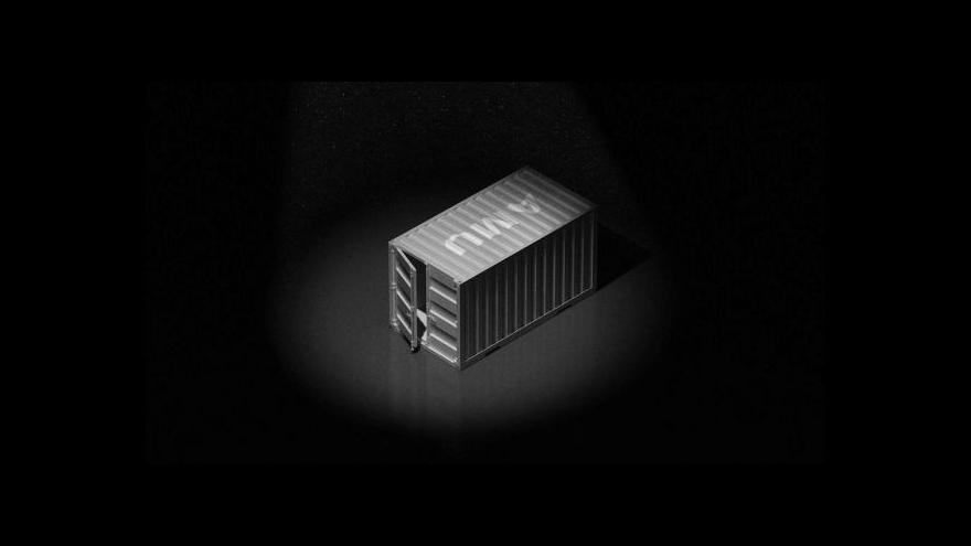 """Video AMU vystavuje """"ztracená"""" díla"""