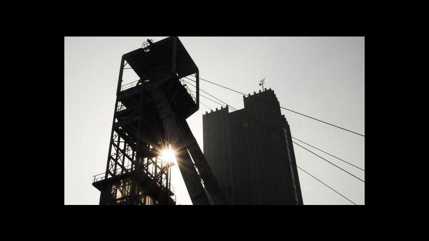 Video Na zmírnění dopadů uzavření Paskova chce poslat Mládek miliardu