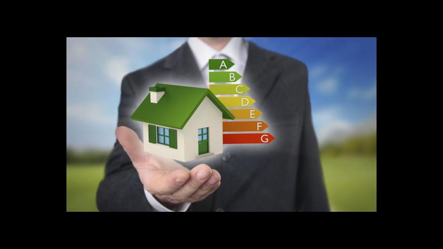 Video Nová zelená úsporám odstartovala, po první výzvě stále zůstávají žaloby