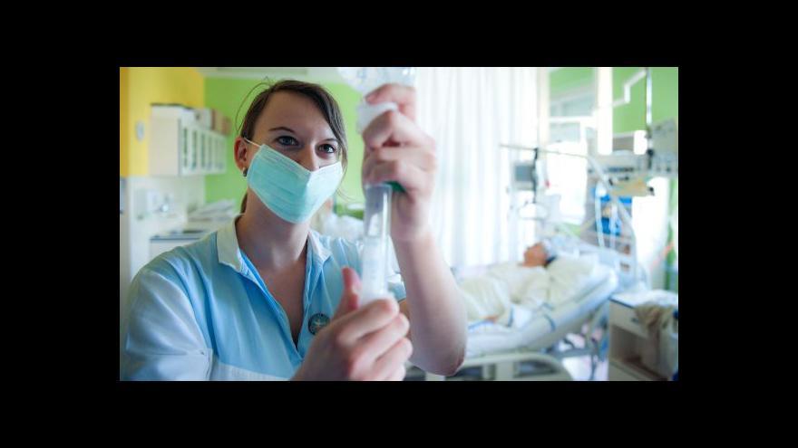 """Video Horizont Martina Řezníčka: """"Obamacare"""" je dál problémová"""