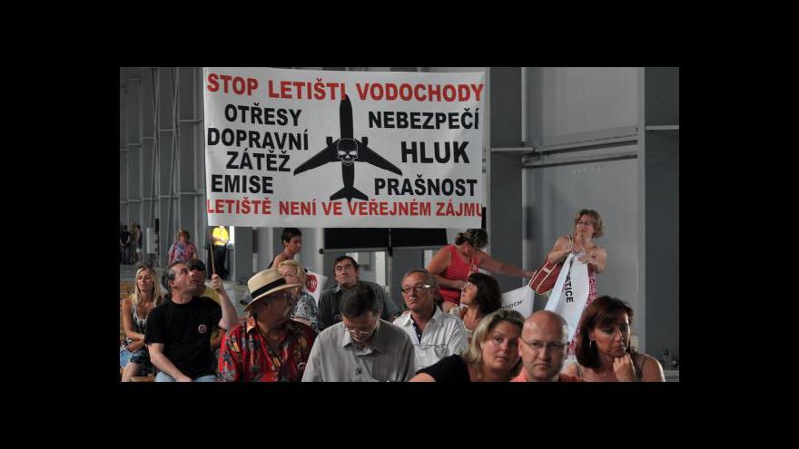 Video Náměstkyně Peštová: Ministr na základě nových materiálů rozhodne o přezkumu