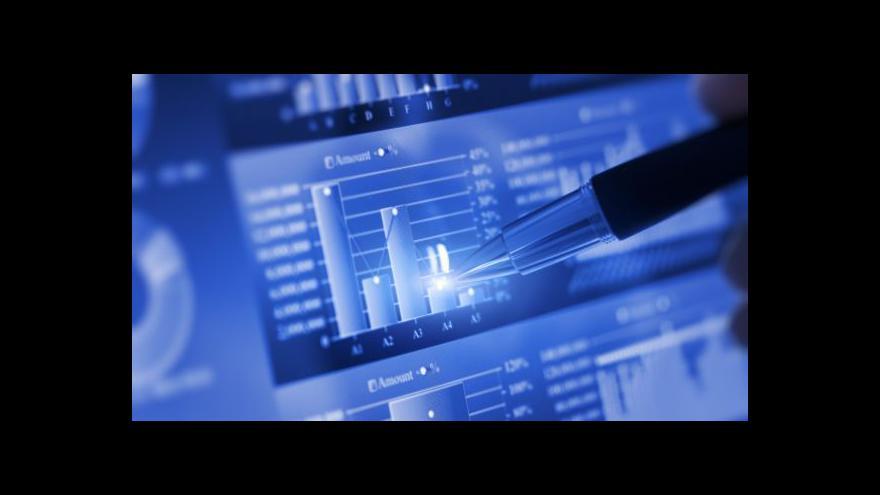 Video Bureš: Ruská ekonomika nemá moc co nabídnout
