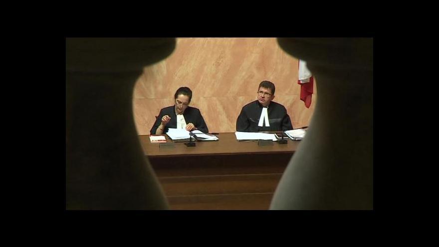 Video Pavel Blažek o ústavní stížnosti a kauze Nečas