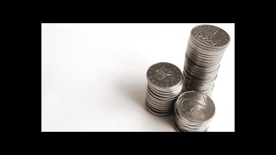 Video Speciál Ekonomiky ČT24: Jaké změny daní nám přichystal ministr financí?