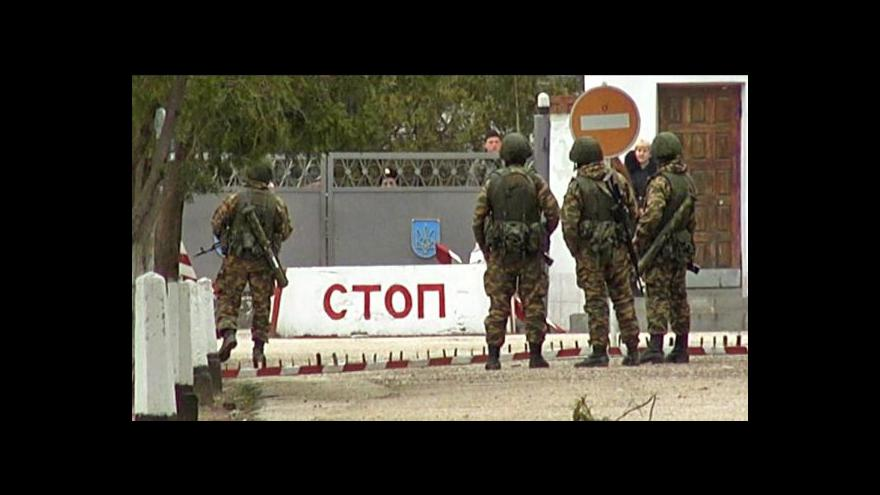 Video Studio 6: Krym po referendu