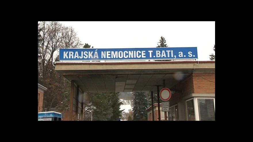 Video Aktuální stav nakažených studentů - Události ČT