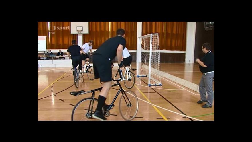 Video Sestřih a ohlasy z finálového turnaje ČP v kolové