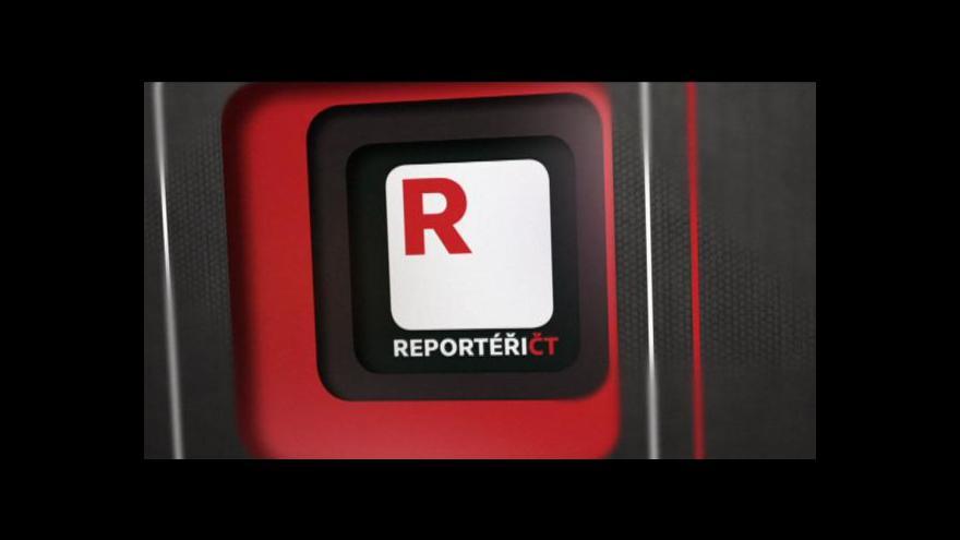 Video Skryté podnikání šéfky ERÚ Vitáskové