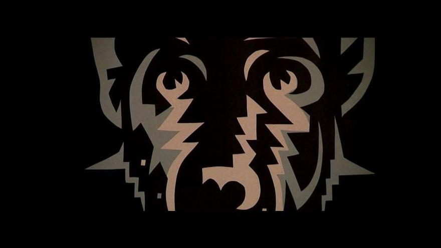 Video Kill-Time Jaromíra 99