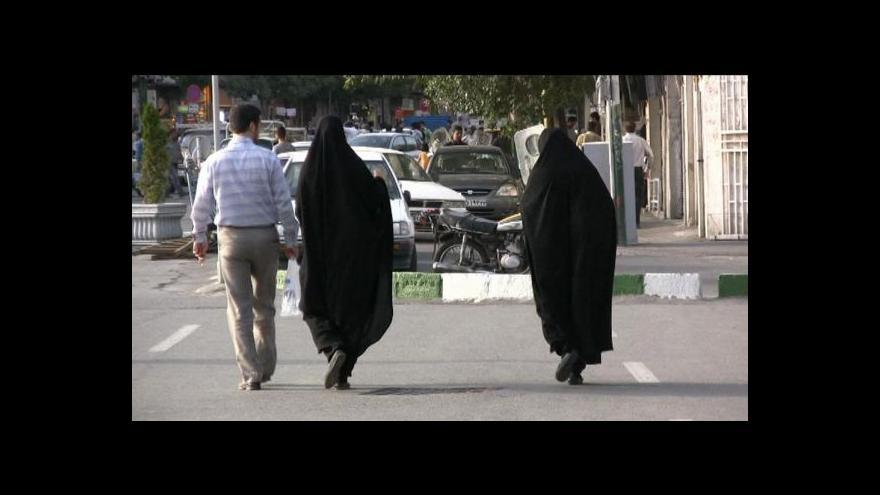 Video Velvyslanec v Jemenu Jaroslav Ludva o únosu Češky