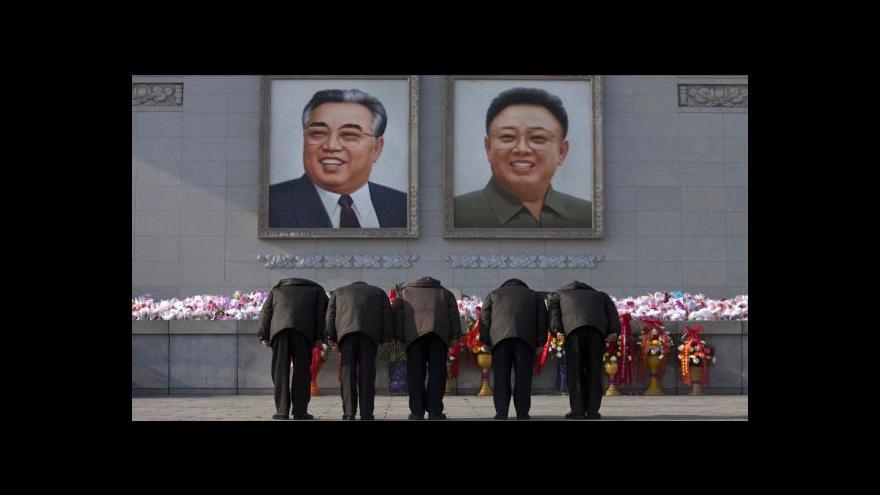 Video Koreanista: Podobné dokumenty vychází každý rok, tento je podrobnější