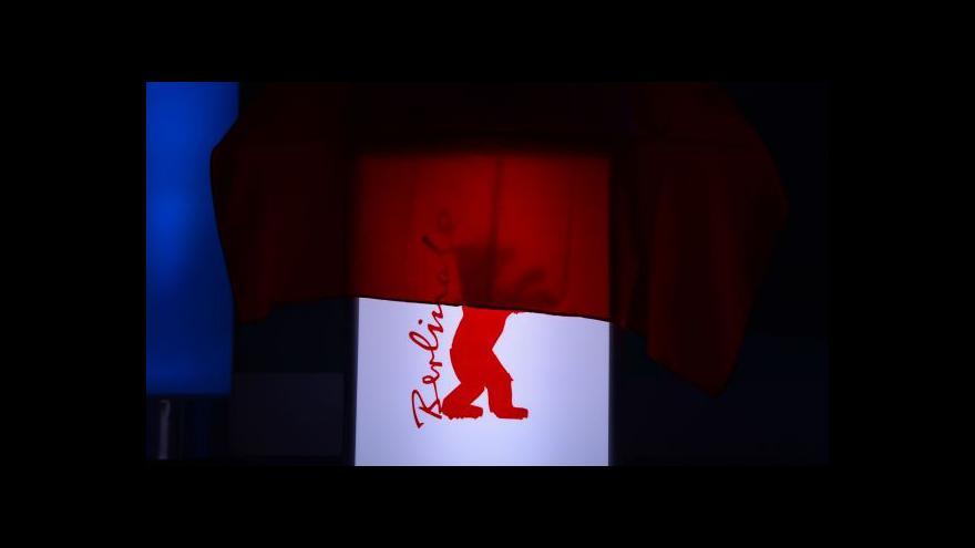 Video Filip Remunda o filmu Sametoví teroristé