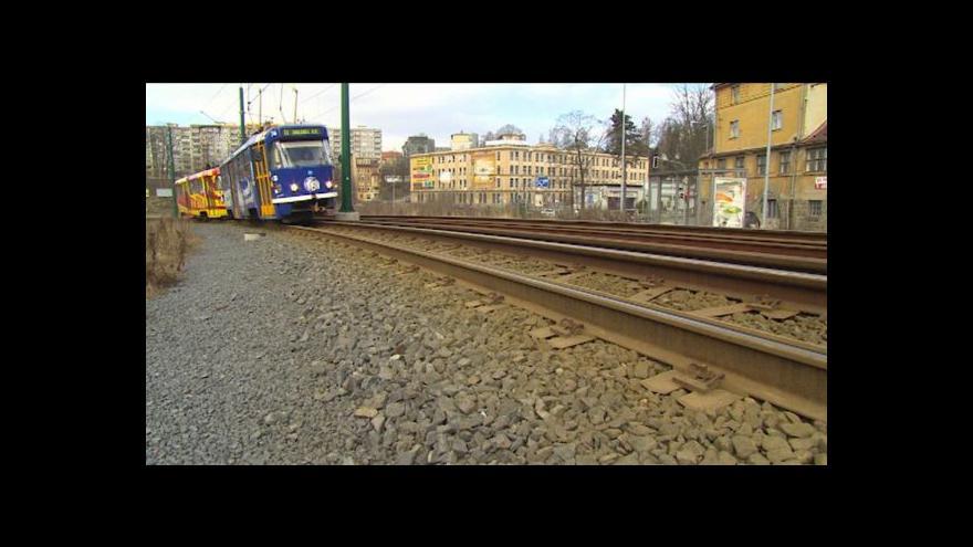 Video Lucie Pokorná o vracení dotace
