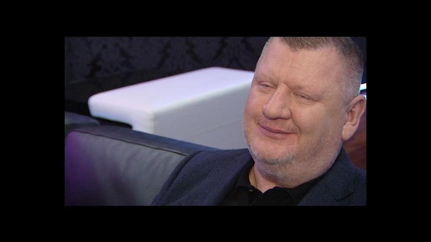 Video Kauzu Nagyová doprovází údajné úniky ze spisů